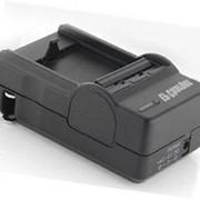 Зарядное устройства для батареи Panasonic VBG260 VBG130 VBG320 фото