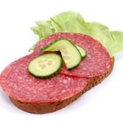Цветообразующие добавки для пищевых продуктов фото