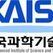 Курсы регулярного английского языка в KAIST фото