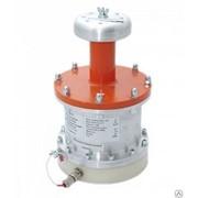 Высоковольтный измерительный конденсатор на 35 кВ КГИ 35-50-1 фото