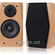 Колонки Gembird WCS-1043 wood, код 9642 фото