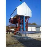 Услуги ремонта, монтажа, наладки сельхозоборудования фото