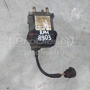 Выключатель массы б/у Renault (Рено) Magnum (5010480956) фото