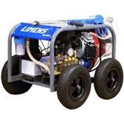 Аппарат высокого давления ЛМ 200/18Б фото