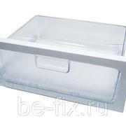 Ящик кабриолет для холодильника Samsung DA97-05057A. Оригинал фото