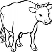 Премикс Аминовитан ДОЗ дойные коровы фото