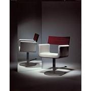 Парикмахерское кресло Poltrona Classic фото