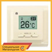 Термостат ТР-09 накладной, 3,5 кВт ГОСТ IЕС 60730-1-2011 фото
