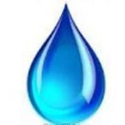 Жидкость ПЭС – 3 фото