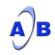 Испытания оборудования радиосвязи. Доступ на рынок Евросоюза - BABT (Великобритания) фото