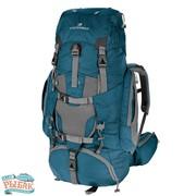 Рюкзак Ferrino Transalp 100 Blue фото