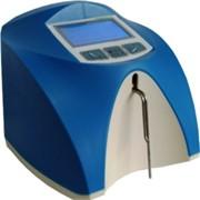 Анализаторы молока ультразвуковые АКМ-98 Фермер фото