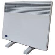 Электроконвектор ELBOOM ЭВ1-УСАТ-1,0/230 фото