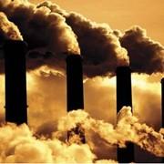 Оценка экологической опасности фото