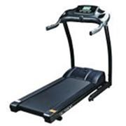 Дорожки беговые Jada Fitness JS-10431 фото