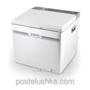 Автохолодильник Ezetil EZA 4000 gas+230/12V, 30 mbar фото