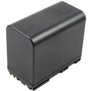 Аккумулятор (АКБ, батарея) для видеокамеры Canon BP-970G Lenmar LIC970G фото