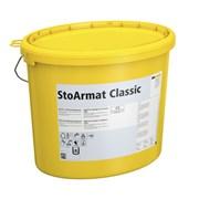Армирующая масса StoArmat Classic фото