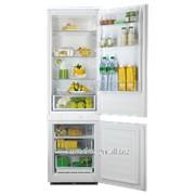 Холодильник Combinato BCB 31 AA фото