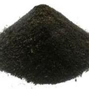 Сорбент для нефти, нефтепродуктов СОНЕТ-2 фото