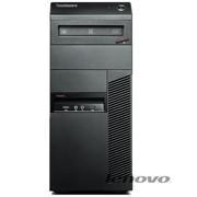 Компьютер Lenovo ThinkСentre Edge M82 TWR 26971B2 фото