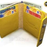 Кошелек Compact cards фото