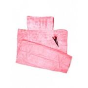 Пляжный коврик SERYAT розовый фотография