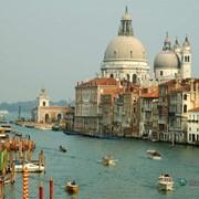 Экскурсионные туры в Италию фото