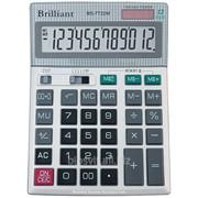 Калькулятор bs-7722m / elite фото