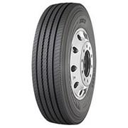 Шины 315/80 R 22,5 X MULTIWAY 3D XZE Michelin Шины крупногабаритные Грузовые шины Michelin фото
