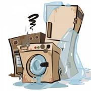 Качественный ремонт стиральных машин фото