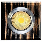 Светодиоды точечные LED QX6-J271 SQUARE 3W 5000K фото