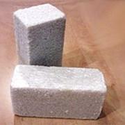 Соль брикетированная Йодированная фото
