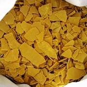 Сульфид натрия (натрий сернистый) фото