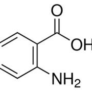 Антраниловая кислота фото