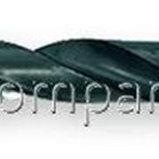 Сверла по металлу ТМ Berner ТОР, артикул 131280 фото