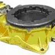 Ротор РУП-125х560 фото