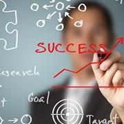 Самостоятельное обучение Управление компанией. Шляпа владельца бизнеса фото