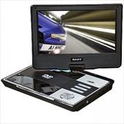 DVD / TV плеер SOUPT 928GPS фото