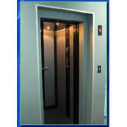 Лифты гидравлические пассажирские фото
