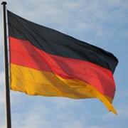 Вид на жительство (ВНЖ) и ПМЖ в Германии. Получение гражданства, паспорта, иммиграция в Германию. фото