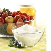 Фруктоза пищевая фото