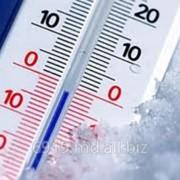 Термометры Кишинев фото