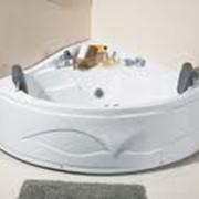 Ванны гидромассажные, продажа, опт фото