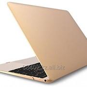 "Sealed Apple MacBook Pro с Retina Display 2.7 ГГц 15.4""-inch, Intel Core i7 фото"
