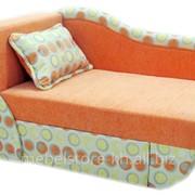 Детский диван Юность Просто Мебель фото