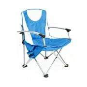 Кресло для пикника код 1259025 фото