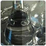Карбамидоформальдегидный концентрат КФК 85 фото