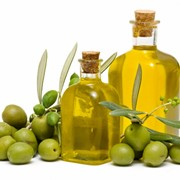 Оливковое масло экстра вирджин фото