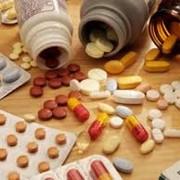 Фармацевтические товары Одесса Украина фото